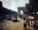 Paris1944