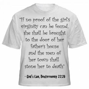 Deuteronomy-22-20