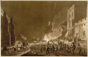 Guy_Fawkes_Night_Windsor_Castle_1776