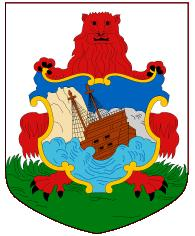 coat_of_arms_bermuda
