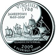 jamestown_quarter