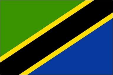 Nyerere Day – Tanzania