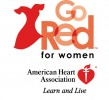 go-red-for-women-heart