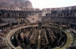 roman_coliseum