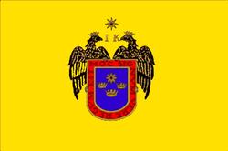 lima_flag