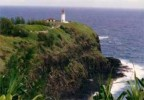 north-kauai-lighthouse