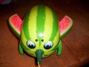 Melon Day – Turkmenistan