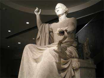 washington_statute-01
