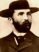 Soapy Smith, 1860-1898