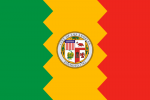 flag_Los_Angeles