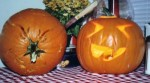 2-scary-jack-o-lanterns1