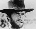 clint-eastwood-cigarette